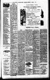 Bognor Regis Observer Wednesday 01 October 1902 Page 7