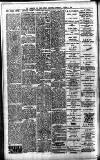 Bognor Regis Observer Wednesday 01 October 1902 Page 8