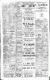 West Sussex County Times Saturday 04 June 1921 Page 2