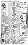 West Sussex County Times Saturday 04 June 1921 Page 4