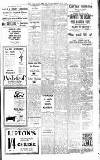 West Sussex County Times Saturday 04 June 1921 Page 5