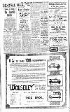 West Sussex County Times Saturday 04 June 1921 Page 6