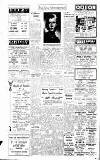 West Sussex County Times Friday 01 September 1950 Page 2