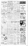 West Sussex County Times Friday 01 September 1950 Page 3