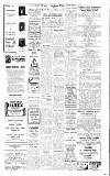 West Sussex County Times Friday 01 September 1950 Page 5