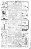 West Sussex County Times Friday 01 September 1950 Page 7