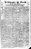Littlehampton Gazette