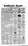 Eastbourne Gazette