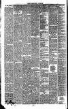 Eastbourne Gazette Wednesday 26 December 1866 Page 2