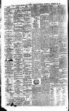 Eastbourne Gazette Wednesday 26 December 1866 Page 4