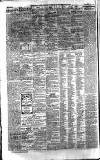 Eastbourne Gazette Wednesday 29 September 1869 Page 2