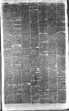 Eastbourne Gazette Wednesday 29 September 1869 Page 3