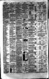Eastbourne Gazette Wednesday 29 September 1869 Page 4