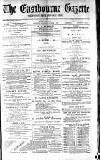 Eastbourne Gazette