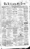 Bridlington Free Press