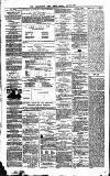 Bridlington Free Press Saturday 15 July 1871 Page 2