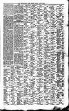 Bridlington Free Press Saturday 15 July 1871 Page 3