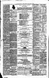 Bridlington Free Press Saturday 15 July 1871 Page 4