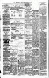 Bridlington Free Press Saturday 22 July 1871 Page 2