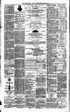 Bridlington Free Press Saturday 22 July 1871 Page 4