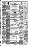 Bridlington Free Press Saturday 29 July 1871 Page 4
