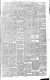 Bridlington Free Press Saturday 02 March 1872 Page 3