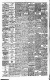 Bridlington Free Press