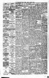 Bridlington Free Press Saturday 08 January 1876 Page 2
