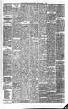 Bridlington Free Press Saturday 08 January 1876 Page 3