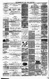 Bridlington Free Press Saturday 08 January 1876 Page 4
