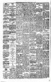 Bridlington Free Press Saturday 15 January 1876 Page 2