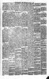 Bridlington Free Press Saturday 15 January 1876 Page 3