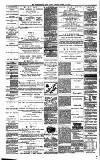 Bridlington Free Press Saturday 15 January 1876 Page 4