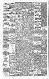 Bridlington Free Press Saturday 22 January 1876 Page 2