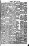 Bridlington Free Press Saturday 22 January 1876 Page 3