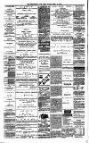 Bridlington Free Press Saturday 22 January 1876 Page 4