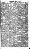 Bridlington Free Press Saturday 29 January 1876 Page 3