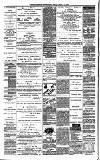 Bridlington Free Press Saturday 29 January 1876 Page 4
