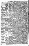 Bridlington Free Press Saturday 05 February 1876 Page 2