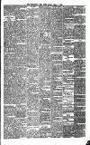 Bridlington Free Press Saturday 05 February 1876 Page 3