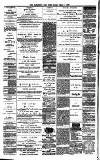 Bridlington Free Press Saturday 05 February 1876 Page 4