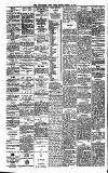 Bridlington Free Press Saturday 12 February 1876 Page 2