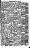 Bridlington Free Press Saturday 12 February 1876 Page 3
