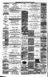 Bridlington Free Press Saturday 12 February 1876 Page 4