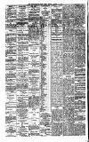 Bridlington Free Press Saturday 19 February 1876 Page 2