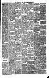 Bridlington Free Press Saturday 19 February 1876 Page 3