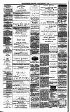 Bridlington Free Press Saturday 19 February 1876 Page 4