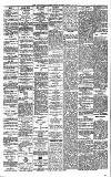 Bridlington Free Press Saturday 26 February 1876 Page 2