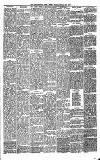 Bridlington Free Press Saturday 26 February 1876 Page 3