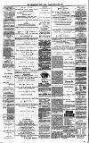 Bridlington Free Press Saturday 26 February 1876 Page 4
